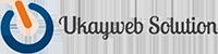 UkayWeb Solutions